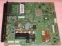 BN94-05412Q  BN41-01751A